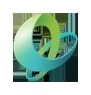 Infinity Dental Web Logo