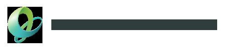 Infinity Dental Web Virtual Consult App